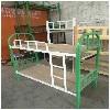 郑州地区优质河南高低床供应商