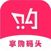 宅康网络科技(上海)有限公司