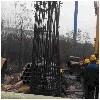 河南有实力的水下焊接公司