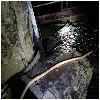 水下焊接哪家专业,专业水下焊接公司
