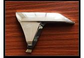 無錫塑料模具  無錫塑料電鍍加工 無錫模具廠
