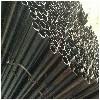 现在销量好的高频焊管格行情