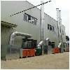 受欢迎的光氧催化推荐陕西工业光氧催化