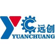 内蒙古远创工程技术有限公司