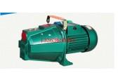 厂家直销高压电动喷射泵JET边立式喷射泵半开式高压喷射泵