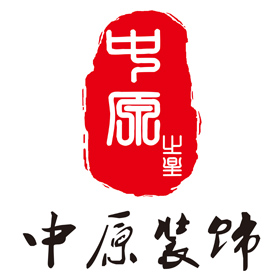 铜陵中原之星广告装饰工程有限公司