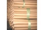 纸管生产厂家直销规格齐全包装纸管定制优质环保实用纸管
