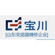 山东宝川自动化设备有限公司