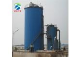 厂家直销UASB厌氧反应器污水处理设备、加工酒精污水处理设备