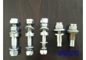 钢轨信号各类塞钉及信号线西安信达通铁路器材有限公司