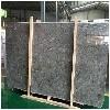 福建西西里灰石材|福建西西里灰供应商|南安共发石材有限公司