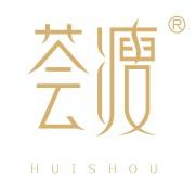 北京荟瘦生物科技有限公司