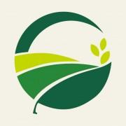 广东广汇农基农业发展有限公司