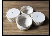 苏州塑料模具厂 瓶盖模具