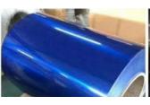 优质彩涂铝卷现货供应