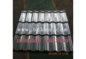 蛭石瓦模具-质优价廉-欢迎选购