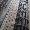 钢塑土工格栅放心购就选山东朋程有限公司