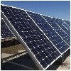专业太阳能片服务推荐