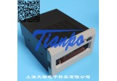 SANEI面板安裝式打印機UTP-5820A