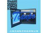 FUJI喷墨记录仪PHC66003-DA0YV