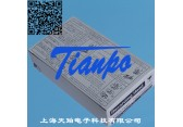 TOPPLING打印头D3300B-66X-01