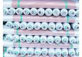 农膜厂家批发透明塑料薄膜塑料布农用薄膜加厚无滴大棚膜