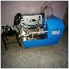 东莞60L纳米陶瓷涡轮砂磨机厂家选佳信机械