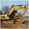 上哪找可靠的矿山机械维修服务