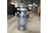 FGP4X復合式高速排氣閥
