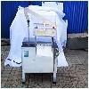 荣铭机械提供好用的切骨机