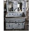 苏州隆优净化提供好用的不锈钢洗手池