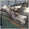 杭海机械提供好用的链板