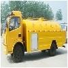 高压清洗车清洗管道——随州有保障的高压清洗车服务项目
