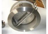 不锈钢H77W-16P