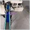 专业的链板输送机厂家——口碑好的链板输送机