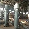 黑龙江省废轮胎炼油生产厂家卓越的炼油厂家就是亚科环保机械