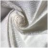 棉料纺织批发实惠的棉料纺织生产商家哪儿买