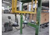 板厂自动化设备的漏油该怎么处理