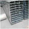 宁夏c型钢靠谱供应商大武口c型钢批发