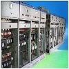 销量好的DCS控制品牌推荐_陕西DCS控制系统