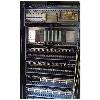 好的PLC控制品牌推荐重庆plc控制生产商