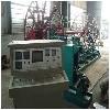 江苏具有口碑的滚焊机供应商是哪家