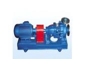 供兰州离心泵和甘肃水泵制造