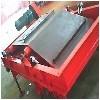 岳阳盘式除格,供应晨龙磁机械优惠的晨龙磁机械