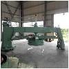 高滚焊机好用的水泥制管机忠缘机械供应