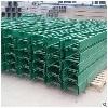 玻璃钢缆槽制造商供应衡水玻璃钢缆槽