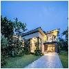 马来西亚森林城市优质的碧桂园房地产咨询公司推荐