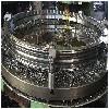 力士德360挖机回转支承工艺专业的力士德360挖机回转支承【供应】