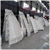 受欢迎的水泥仓推荐出口水泥仓生产厂家