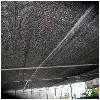 沈阳烁晨化纤绳网供应口碑好的遮阳网|葫芦岛遮阳网